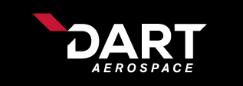 lien vers DART équipement accessoire hélicoptère