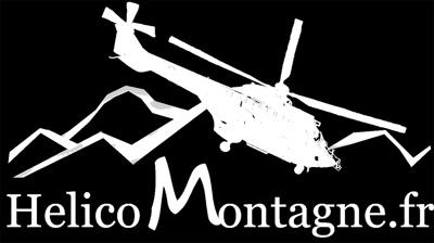 logo helicomontage