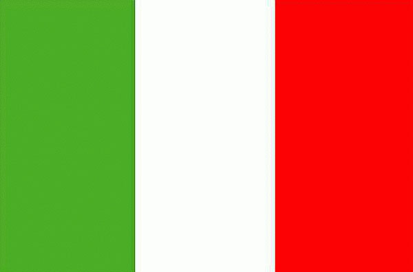 Italy version